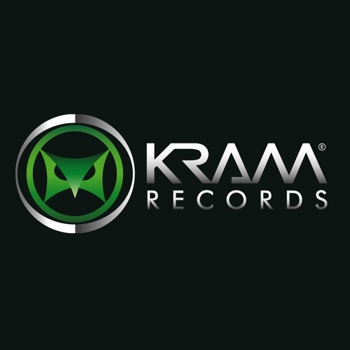 Kram Records's avatar