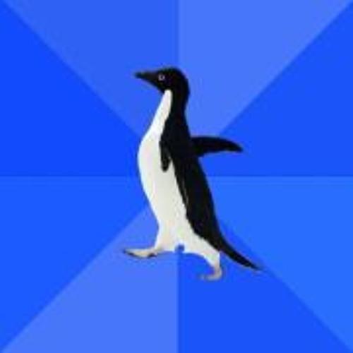 guepard24's avatar