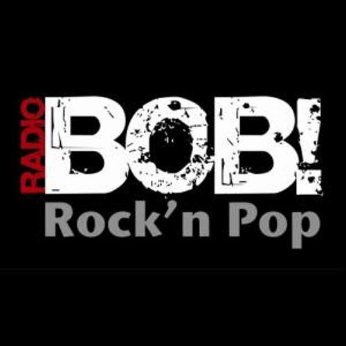 RADIO BOB!'s avatar