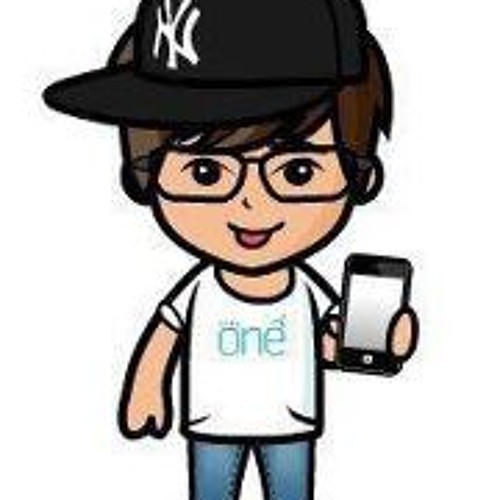 Fu Weii's avatar