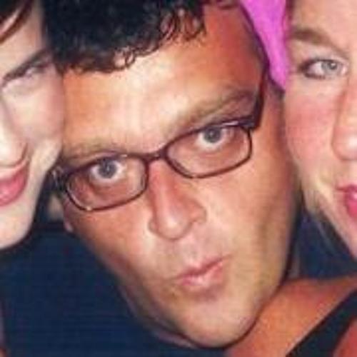 Paul Browning 1's avatar
