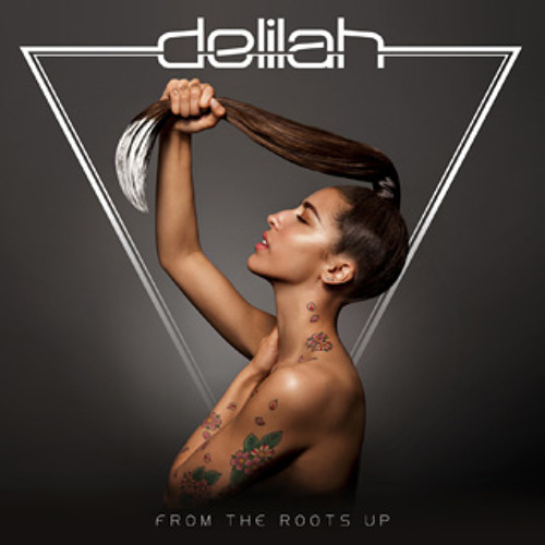 Delilah Official's avatar