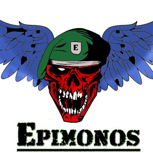 Epimonos's avatar
