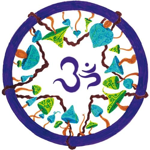 Mindtickler's avatar