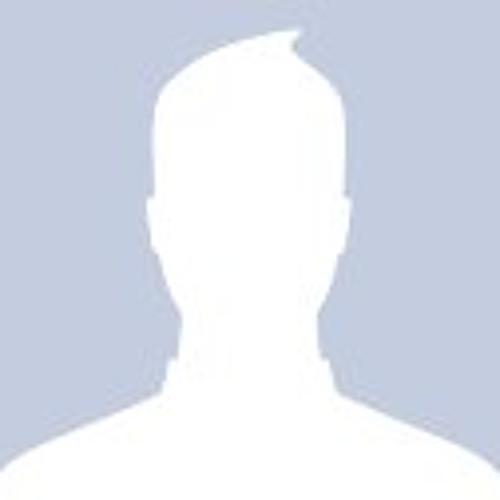 Craig Dz's avatar