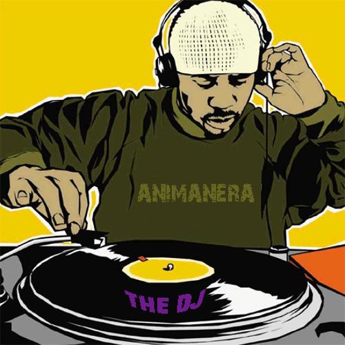 Dj-AnimaNera's avatar