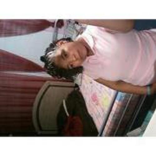 Prettyface Monea Johnson's avatar