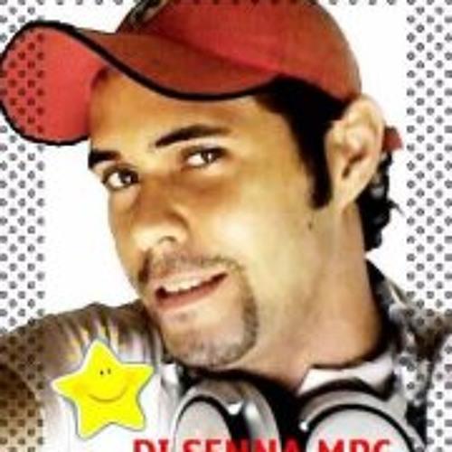 Aloisio Senna Hitts's avatar