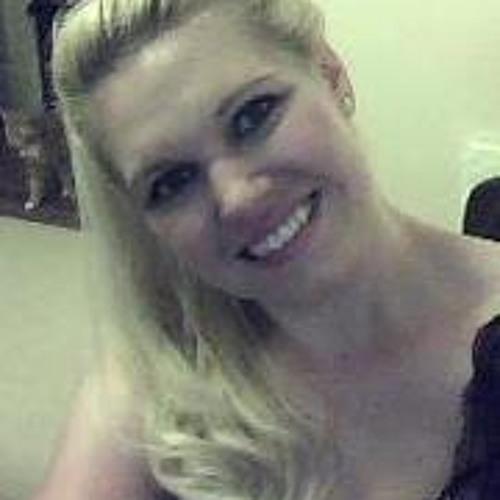 Norma-Jean Torrance's avatar