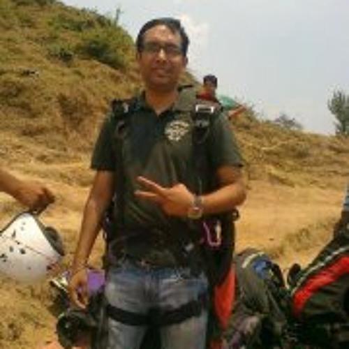 Varun Gupta 7's avatar