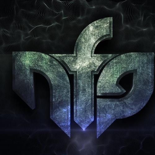 fR3ZA NeurofunkCrust's avatar