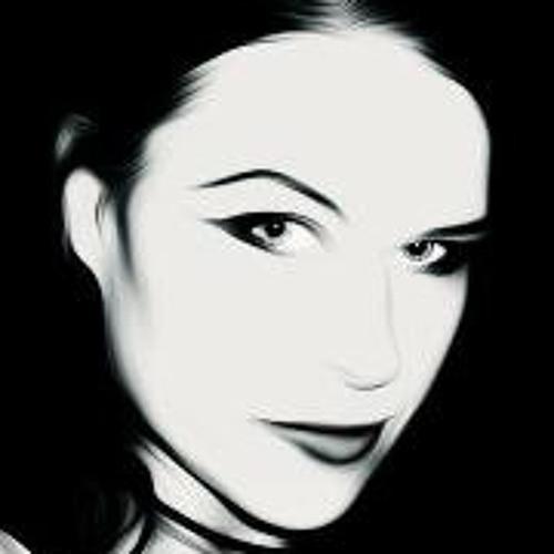 Ann Jachec's avatar