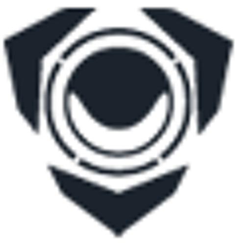 maxsynergy's avatar