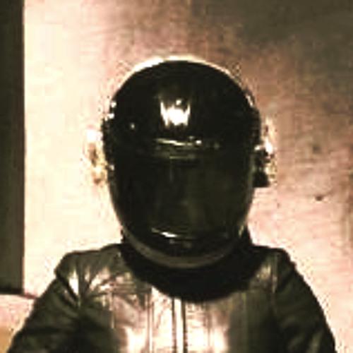 hothomeyhole's avatar