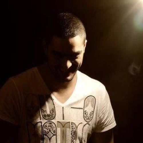 Hassan El shafei1's avatar