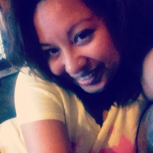 soy desmadrosa y Que!!'s avatar