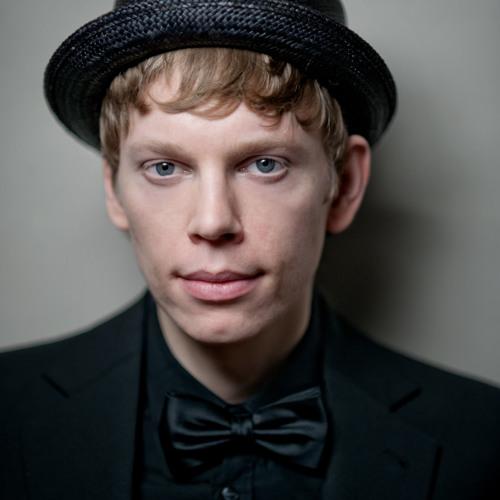 Kristo (Official)'s avatar
