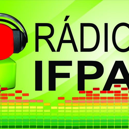 Radio Ifpa's avatar