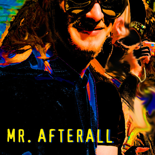Mr.AFTERALL's avatar