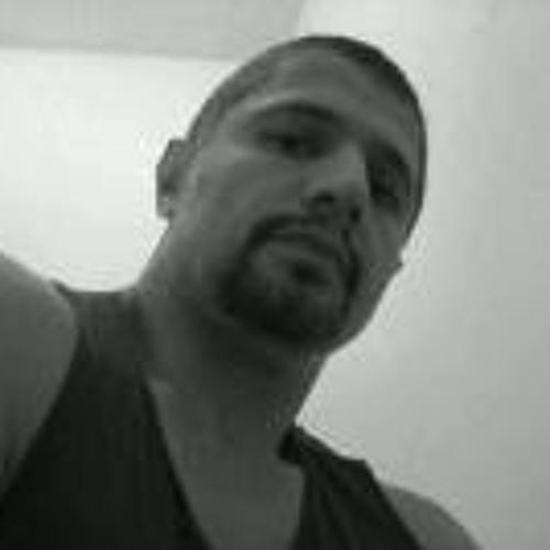 ClauMusic's avatar