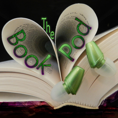 The Book Pod's avatar
