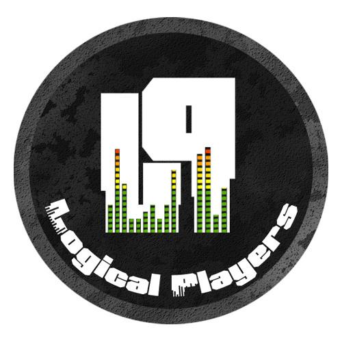 logicalplayers's avatar