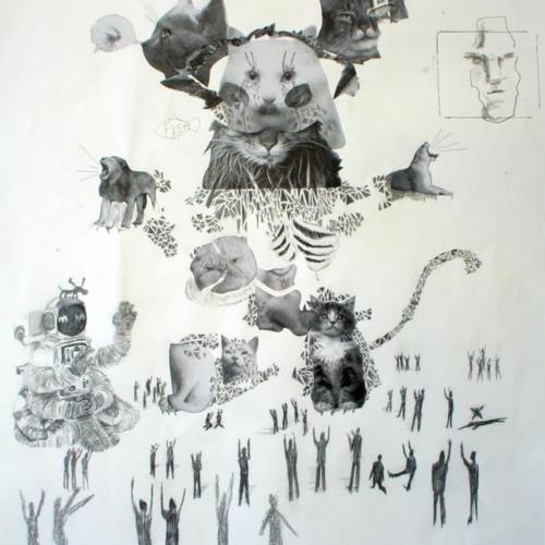 PantherRay's avatar