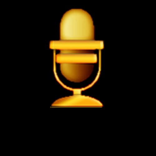 WholesaleFM's avatar