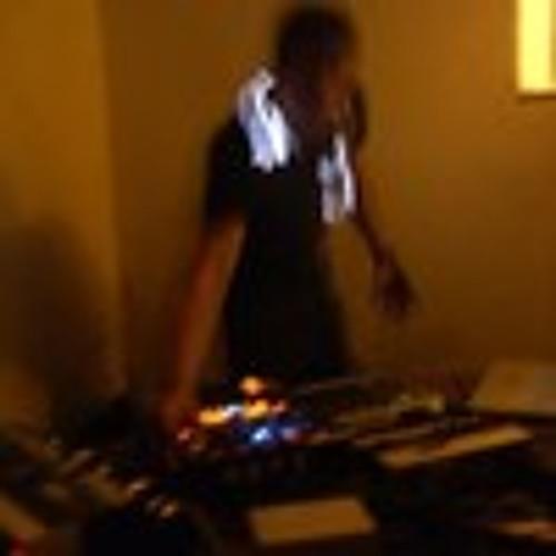 DJ_Djarres_Minxed's avatar