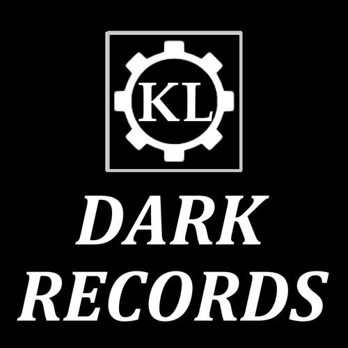KL-DARK-RECORDS's avatar