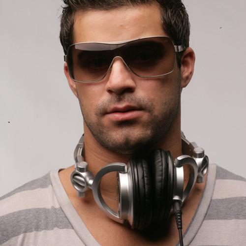 Demétrius Rodrigues's avatar