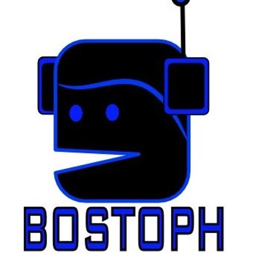 Bostoph's avatar