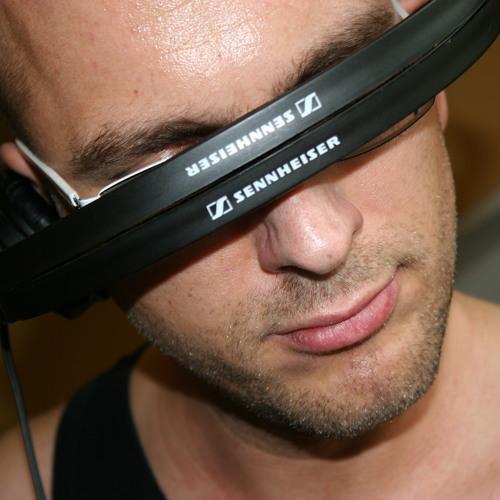 DJ Szett's avatar