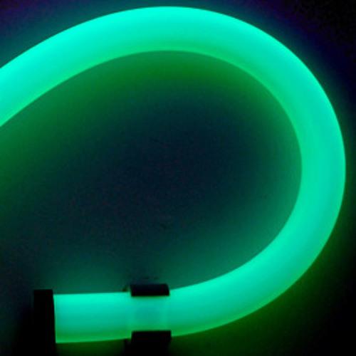 Acid Hologram's avatar