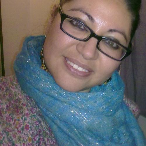 Barbara Dy Simmons Joplin's avatar
