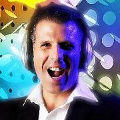 DJ Volker Kohl (Event-DJ-OWL.de)'s avatar
