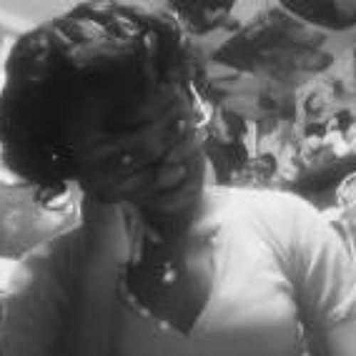 Olivia Oliver 1's avatar