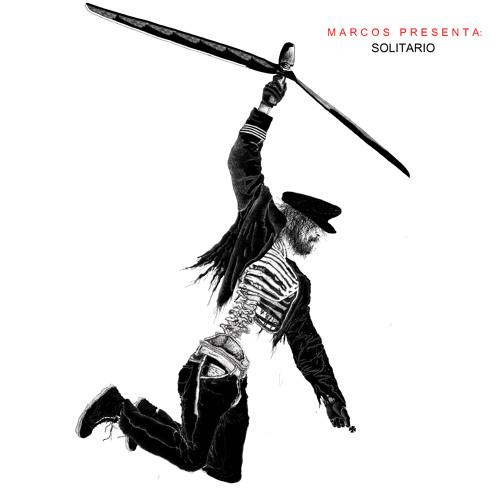 Solitario Marcos's avatar
