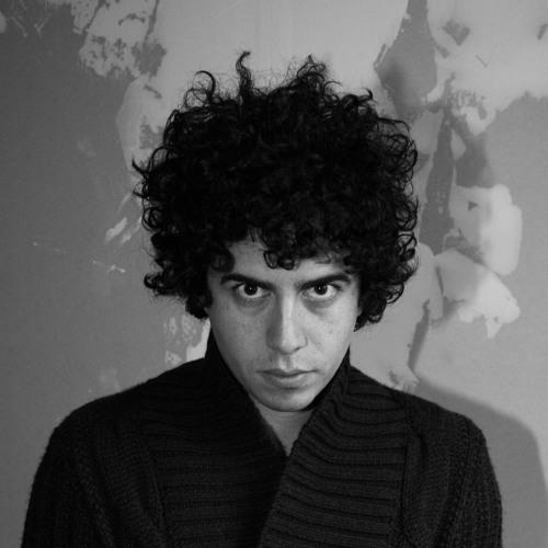 Brian Lopez Music's avatar