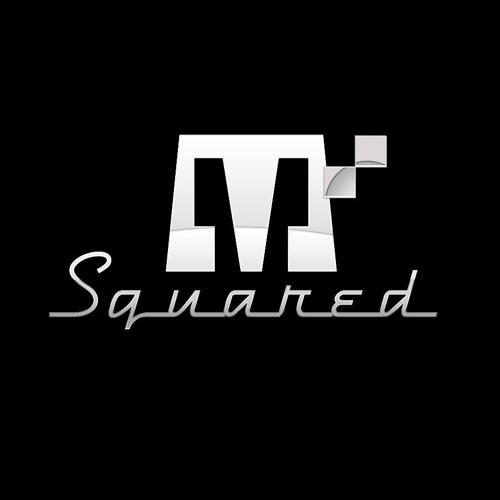 M'Squared's avatar