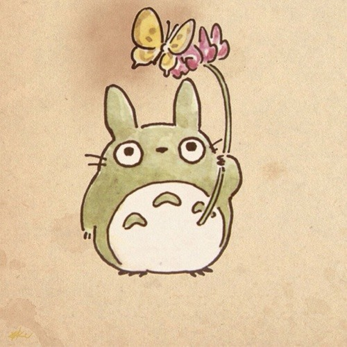 mojiboji's avatar
