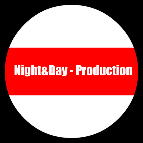 Night&Day - Production's avatar