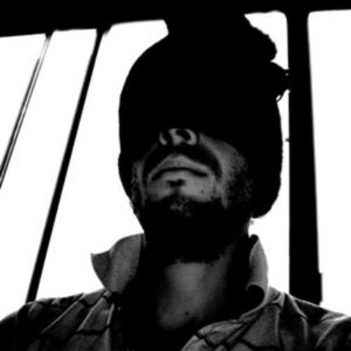 DELEPLAGE's avatar