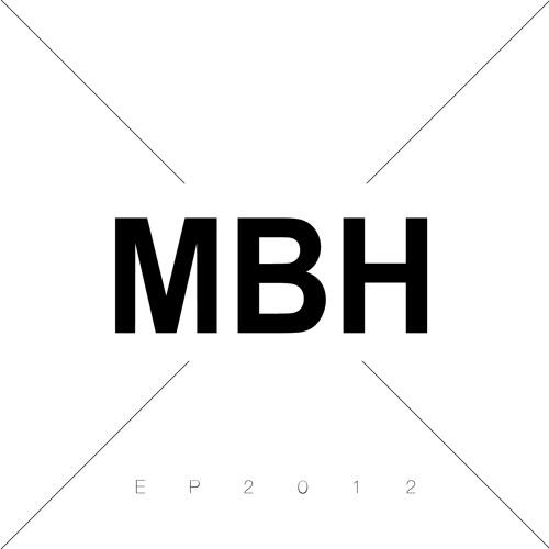 Dj Mariano Mbh Crew's avatar