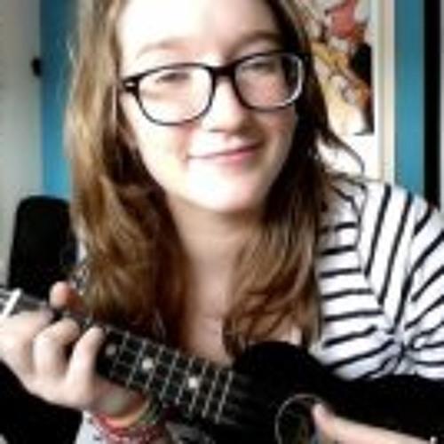 Saskia Blok Herrero's avatar