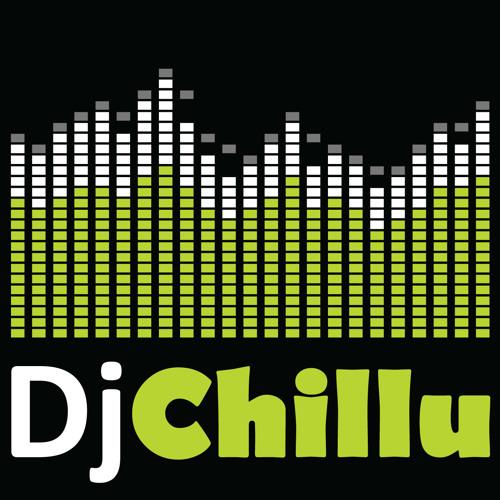 DjChillu - Reload! (Original Mix)
