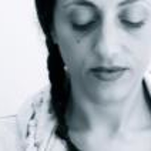 marifee's avatar