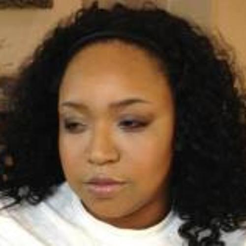 Tameka Allen's avatar