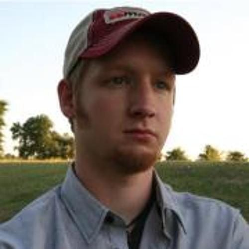 Cody Noel 1's avatar