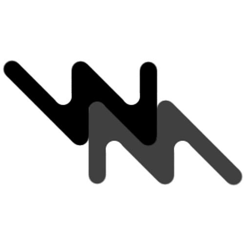 Weirdingmodule's avatar